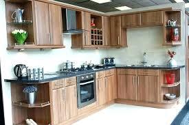kitchen cabinets per linear foot kitchen cabinets price per linear foot s s custom kitchen cabinets