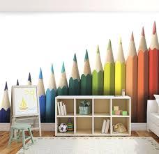 papier peint chambre ado papier peint chambre garcon liquidstore co