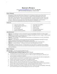 Employee Engagement Resume Kellogg Foundation National Rural Assembly Resume Sample Resume
