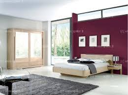 chambres à coucher moderne chambre a coucher moderne votre spécialiste ameublement dans le