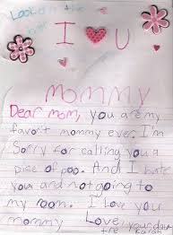 61 best love letters and other sentiments images on pinterest