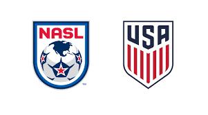nasl vs us soccer 5 key questions regarding lawsuit si com