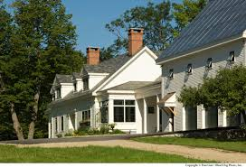 Define Dormers Dormers Add Architectural Interest U0026 Personality To Exterior Home