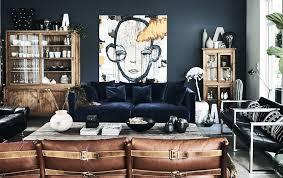 interieur et canapé idée déco idées décoration intérieur et extérieur ikea