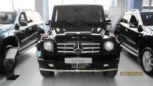 first mercedes benz 1886 2011 mercedes benz g class pictures 5 5l gasoline automatic