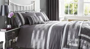 Silk Duvet Cover Queen Bedding Set Wonderful Grey Double Bedding Nyponros Duvet Cover