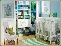 diy baby closet organizer home design ideas