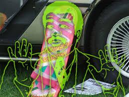lexus un hoverboard neil degrasse tyson destruye nuestro sueño de tener un hoverboard