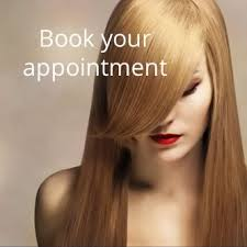 hair replacement for men u0026 women matibos salon hudson nh