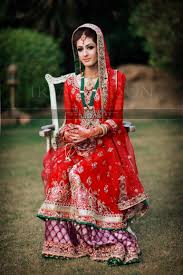 Bridal Red Bridal Dresses Latest Designs U0026 Trends Collection 2016 2017