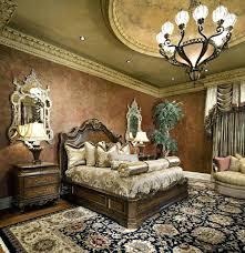 master bedroom suite ideas elegant bedroom suites best luxury bedroom furniture ideas on master