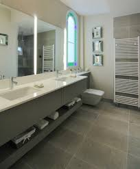 award winning bathroom designs ireland designs award winning bathroom design