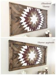 reclaimed wood wall for sale sale reclaimed wood wall wood wall decor modern wall decor