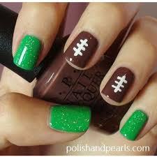 nail art inspiration picmia