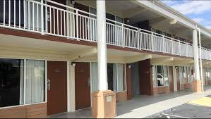 motel 6 brunswick ga hotel in brunswick ga 45 motel6 com