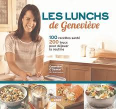 meilleur livre de cuisine le meilleur livre de cuisine santé journal de montreal nouvelles