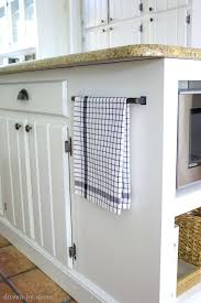 kitchen island microwave kitchen island with microwave drawer handle used to hold towel on
