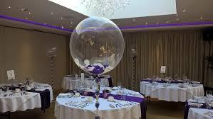 wedding balloons ducks and elephants balloon balloons of stafford