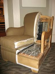 Design Ideas For Chair Reupholstery Uncategorized Chair Upholstery Ideas In Stylish Design Ideas For