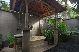 best outdoor bathroom designs in the world cond c3 a3 c2 a9 nast