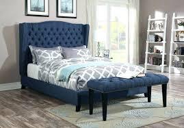empire bedroom furniture sgplus me