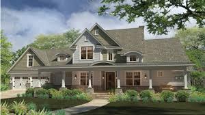 farmhouse home plans rockin farmhouse hwbdo76924 farmhouse home plans from