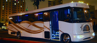 party rentals victorville limousines in victorville california