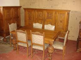6 Chair Dining Room Table by Antique Dining Room Sets Antique Dining Room Furniture Antique