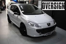peugeot 2013 models car picker white peugeot 307