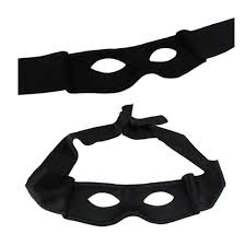 el zorro halloween costumes online buy wholesale zorro costume women from china zorro costume