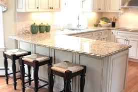 u shaped kitchens with islands in small u shaped kitchen exciting u shaped kitchen designs for