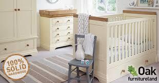 Cheap Nursery Furniture Sets Uk Oak Nursery Furniture Sets Uk Creative Ideas Of Baby Cribs For