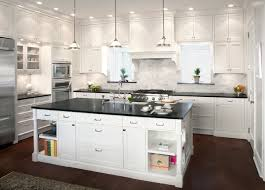 carrara marble kitchen backsplash marble backsplash houzz