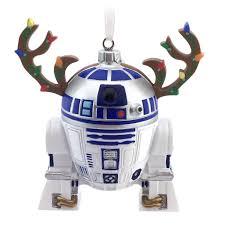 top 22 geek christmas decorations fooyok