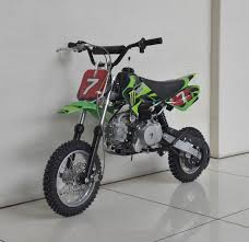 125cc motocross bikes for sale cheap cheap dirt bikes for sale 50cc 90cc 125cc u0026 250cc massive range
