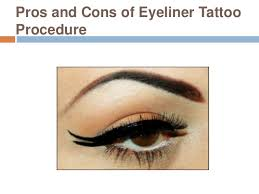 eyeliner tattoo images pros and cons of eyeliner tattoo procedure 1 638 jpg cb 1464259249