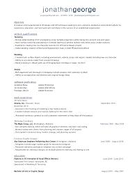 accounts payable resume example accounts cv accounts cv doc tk 50 creative cv resume design sample cv for accounts receivable clerk resume builder sample cv for accounts receivable clerk accounts payable