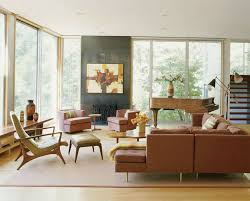 Brazilian Home Design Trends 2061 Best Retro Modern Design Images On Pinterest Midcentury