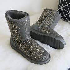 womens boots australian sheepskin popular boot buy cheap boot lots from china boot