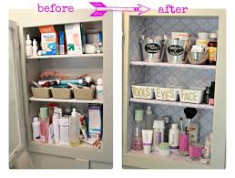 bathroom cabinet organization ideas secret friday medicine cabinet view from the
