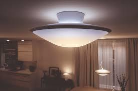 philips hue light fixtures philips expands smart lighting product portfolio with hue phoenix