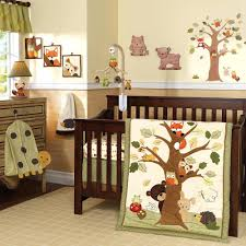 bedding ideas baby jungle theme crib bedding bedroom