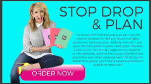 How To Look Happy by How To Develop The Habit Of Happy Part 2 Chalene Johnson