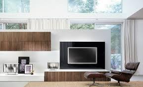designer tv mã bel de pumpink schlafzimmereinrichtung ideen