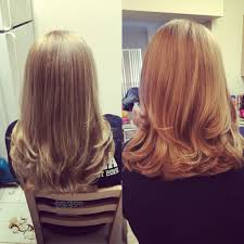 updos for long hair one length square one length short haircut round layers medium haircut