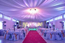 I Need A Wedding Planner Gorgeous Wedding Event Planner Do I Need A Wedding Planner