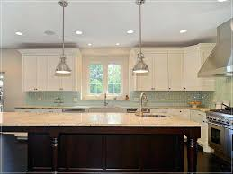 kitchen subway backsplash lowes subway tile backsplash tile gallery marvellous mosaic tile