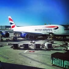 world traveller images My flight british airways world traveller plus premium economy jpg