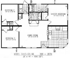 destiny homes floor plans additional mobile home floor plans and