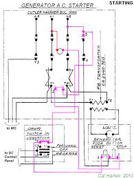 fugi inverter starter wiring start stop youtube magnificent motor